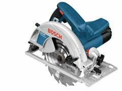 Circular saw  GKS 190 Professional Hand-held