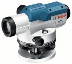 Optical level | GOL 20 D Professional