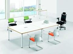 Eezy Office Furniture: Sono Meeting Table