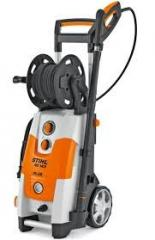 Home & Car High Pressure Cleaner | RE 108