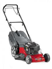 Lawn mower |450 Series