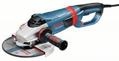 Angle grinder | GWS 24-230 LVI Professional