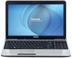 Toshiba (new)