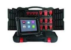 AUTEL MaxiSYS Pro MS908P Diagnostic System with WiF