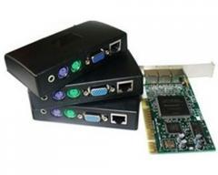 Xtenda X300 N computing device