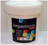 Impertexsa Liquid Waterproofing- 5kg Bucket