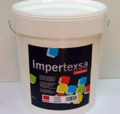 Impertexsa Liquid Waterproofing