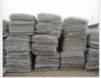 Reno Mattress & Gabion Cages