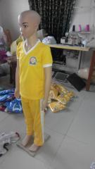 School sportwear
