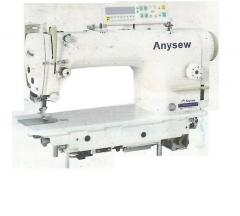AS8900D – 3