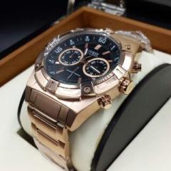 Soul 2 Soul Wristwatches