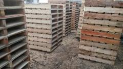 Wooden Pallets, pallets materials, furnitures both office and Home