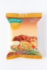 Mimee Chicken 70g (Instant Noodles)