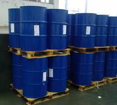 Ethylene glycol (IUPAC name: ethane-1,2-diol) d