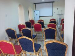 Training venue for rent