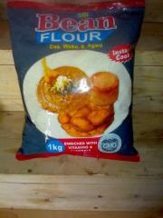 Beans Flour 1KG