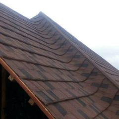 Best price for stone coated roofing sheet in Lagos