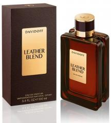 Davidoff Leather Blend (100ml) EDP