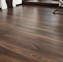 Laminate Wooden floors