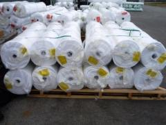 Geo-textile Ground stabilization and protection equipment Geotextile