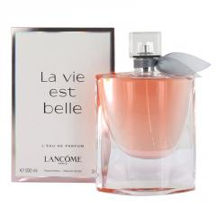 Lancome La vie Est Belle 100ml EDP Perfume For Women