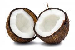 Сoconut
