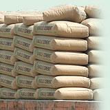 High Strength Portland Cement (HSPC)