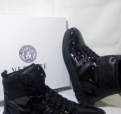 Designer Sneakers