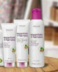 Exceptional Skin Care Products
