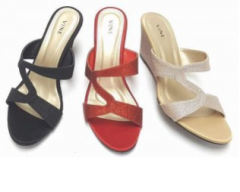 Quality women shoes from Nigeria
