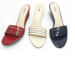 Women's sandals high quality