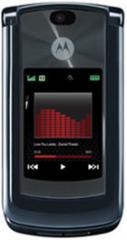 Motorola V9m