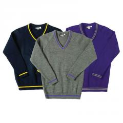 Cheap Cardigans for colleges and Primary Schools
