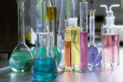 Polyaluminum Chloride (PAC)
