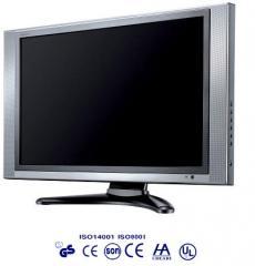 """15""""LCD TV"""