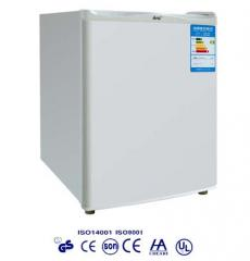 BC- 50 Refrigerator