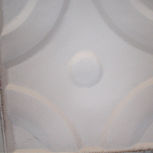 Decorative Ceiling Products
