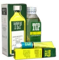 TCP Antiseptic