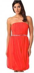 George Grecian Dress