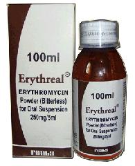 AstraZeneca: Cardiovascular drugs
