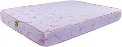 Mouka Regal Mattress