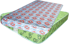 Mouka School Mattress