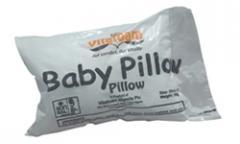 Vita Baby Pillow