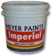 Imperial Emulsion