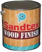 Sandtex Cellulose Wood Finish