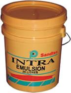 Sandtex Intra Emulsion