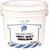 Sandtex Vinyl Matt Emulsion