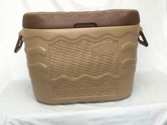 Creative Cooling Bag