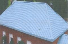 Corrugated Printech Supergalum