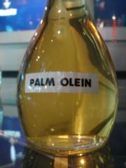 Palm Olein